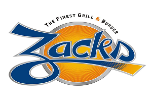Logo ZACKS