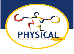 Logo ACADEMIA PHYSICAL
